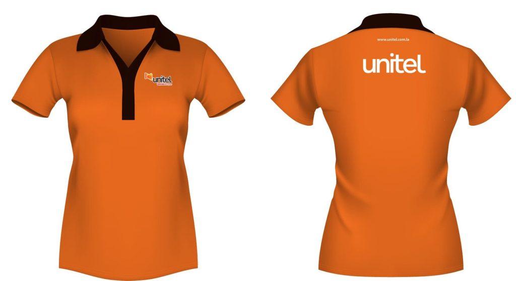 Kết quả hình ảnh cho đồng phục cho các công ty