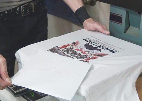 in logo lên áo thun đẹp chất lượng giá rẻ tphcm