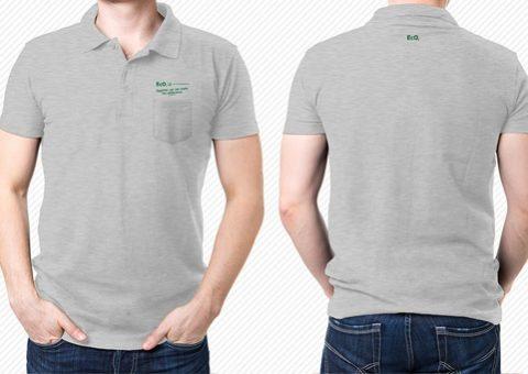 đặt in áo thun công ty giá rẻ chất lượng quận Tân Phú