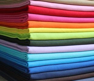 Cái giá của việc đặt may áo thun đồng phục giá rẻ