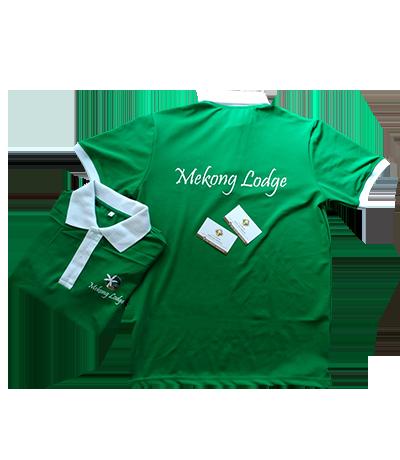 Công Ty Du Lịch Mekong Lodge