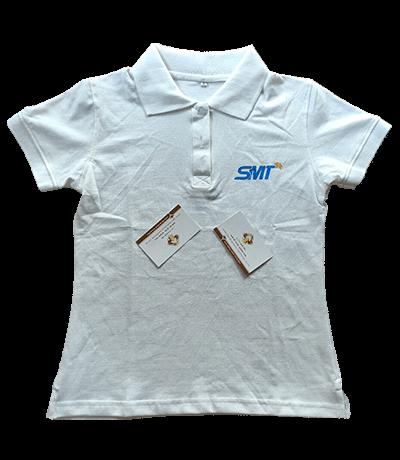 Công Ty Nha Khoa Thụy Điển SMT